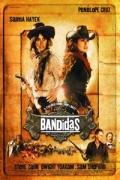 Οι Λησταρχίνες (Bandidas)