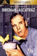 Ο Βαρυποινίτης του Αλκατράζ (Birdman of Alcatraz)