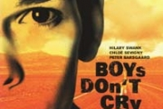 (Boys Don't Cry)