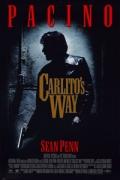 Υπόθεση Καρλίτο (Carlito's Way)