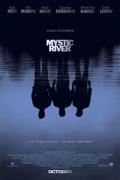 Σκοτεινό Ποτάμι (Mystic River)