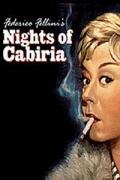 Νύχτες της Καμπίρια (Le notti di Cabiria)