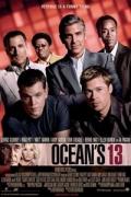 Η Συμμορία των Δεκατριών (Ocean's Thirteen)