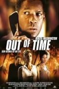 Εκτός Χρόνου (Out of Time)