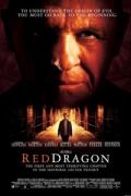 Κόκκινος Δράκος (Red Dragon)