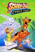 Σκουμπι Ντου: Κυνήγι Στον Κυβερνοχώρο (Scooby-Doo and the Cyber Chase)