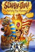 Σκουμπι Ντου που είναι η Μούμια? (Scooby-Doo in Where's My Mummy?)