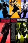 Άσσος στο Μανίκι (Smokin' Aces)