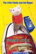 O Ποντικομικρούλης (Stuart Little)