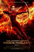 The Hunger Games: Επανάσταση Μέρος II (The Hunger Games: Mockingjay Part 2)