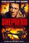 Ο Φρουρός των Συνόρων (The Shepherd)