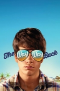 (The Way, Way Back)