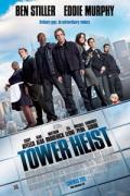 Πώς να Κλέψετε έναν Ουρανοξύστη (Tower Heist)