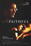 Άπιστη (Unfaithful)