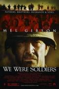 Ήμασταν Κάποτε Στρατιώτες (We Were Soldiers)