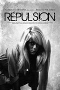 Αποστροφή (Repulsion)