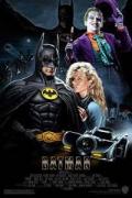 Μπάτμαν (Batman)