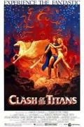 Η Σύγκρουση των Τιτάνων ( Clash of thw Titans)