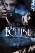 Ολική Έκλειψη (The Eclipse 2009)