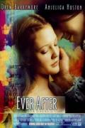 Παραμυθένιος Έρωτας (EverAfter)
