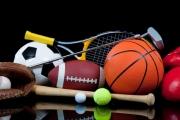 TV – Αθλητικά