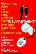 Η γκαρσονιέρα (The Apartment)