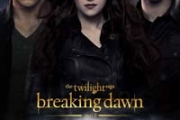 The Twilight Saga: Χαραυγή 2 (Breaking Dawn – Part 2)