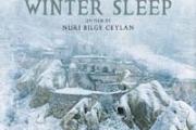 Χειμερία Νάρκη (Kis Uykusu / Winter Sleep)