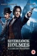 Sherlock Holmes 2: Το Παιχνίδι των Σκιών (Sherlock Holmes: A Game of Shadows)