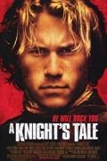Ο Θρύλος ενός Ιππότη (A Knight's Tale)