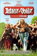 Αστερίξ και Οβελίξ Εναντίον Καίσαρα (Astérix & Obélix contre César)