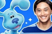 Τα στοιχεία της Μπλου και Εσύ (Blue's Clues & You)