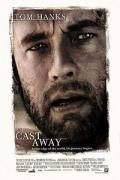 Ναυαγός (Cast Away)