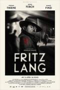 Φριτζ Λανγκ (Fritz Lang)