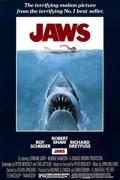 Τα Σαγόνια του Καρχαρία (Jaws)