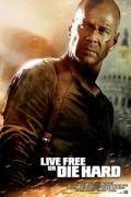 Πολύ Σκληρός για να Πεθάνει 4.0 (Live Free or Die Hard)