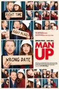 Ραντεβού στα Κλεφτά (Man Up)