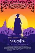 Νάνι ΜακΦι: Η Μαγική Νταντά (Nanny McPhee)