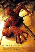 Σπάιντερμαν (Spiderman)