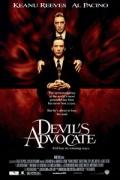 Ο Δικηγόρος του Διαβόλου (The Devil's Advocate)