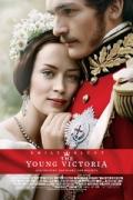 Βασίλισσα Βικτωρία: Τα Χρόνια της Νιότης (The Young Victoria)