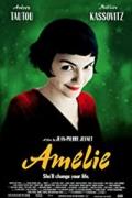 Αμελί (Amélie)