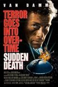Ξαφνική απειλή (Sudden Death)