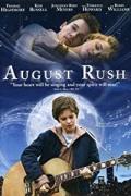 Η Μελωδία της Καρδιάς (August Rush)