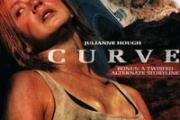 Μετά τη Στροφή (Curve)