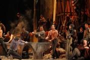 """Giueseppe Verdi: """"Τροβατόρε"""""""
