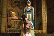 Giuseppe Verdi: Η Aida σε Μαγνητοσκόπηση