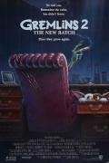 Γκρέμλινς 2: Η Νέα Γενιά (Gremlins 2: The New Batch)