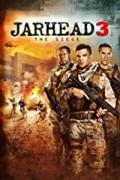 Jarhead 3: Η Πολιορκία (Jarhead 3: The Siege)