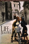 Η Ζωή Είναι Ωραία (Life is beautiful / La vita è bella)